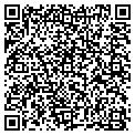 QR code with White Millwork contacts