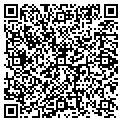 QR code with Juleen Design contacts