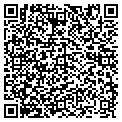 QR code with Mark Kislyak Tile Installation contacts