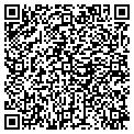 QR code with Center For Neonatal Care contacts