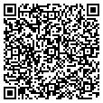 QR code with Scampi Grill contacts