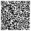 QR code with Invest Financial Corp contacts