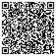 QR code with Life Resources Unlimited contacts
