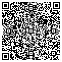 QR code with Metal Erectors Inc contacts