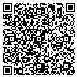 QR code with Brandon TV contacts