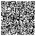 QR code with Volt Temporary Service contacts