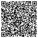 QR code with Kathryn Cowden Rl Est Pros contacts