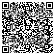 QR code with Waynes Concrete contacts