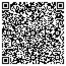 QR code with Ronald W Shane Watersports Center contacts