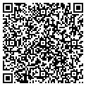 QR code with Tampa Center For Aesthetic contacts