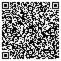 QR code with Mary Harper's Cleaning contacts