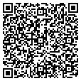 QR code with UPS Printing contacts