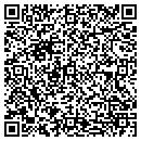 QR code with Shadow WD Cntry CLB Tnnis Department contacts