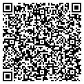 QR code with Sun Ray Mini Storage contacts