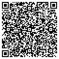 QR code with Warner Insurance contacts