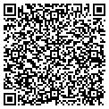 QR code with Jenny's Discount Liquors contacts