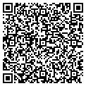 QR code with Panthers Insurance Agency Inc contacts