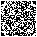 QR code with C & S Furniture Restoration contacts