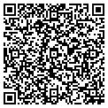 QR code with Treasure Coast Dragon Boats contacts