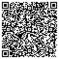QR code with Life Security Systems of Fla contacts