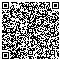 QR code with Pasqual Bracero MD contacts