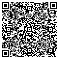 QR code with Lincoln Manor Retirement Hotel contacts
