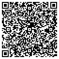 QR code with Blue Palm Investments LLC contacts