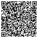 QR code with Geoline Surveying Inc contacts