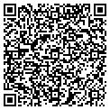 QR code with Quality Engineering Products contacts