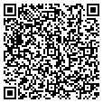 QR code with Dan Spata contacts