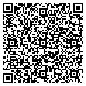 QR code with Owen Wentworth Consulting contacts