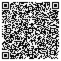 QR code with C & G Specialties Inc contacts