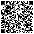 QR code with Universal Ski & Sport Outlet contacts