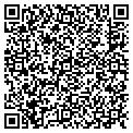 QR code with Mc Nally's Neighborhood Grill contacts