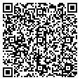 QR code with Shep Davis contacts