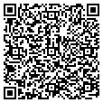 QR code with Trim Men Inc contacts
