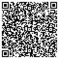 QR code with Southern Insurance contacts