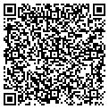 QR code with Extreme Site Development Inc contacts