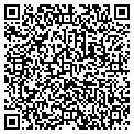 QR code with Professional Lawn Care contacts