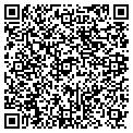QR code with Zappitell & Kapral PA contacts
