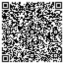 QR code with Orange Blossom Mobile Home Park contacts