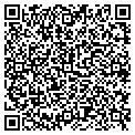QR code with Hidden Cove Townhome Assn contacts