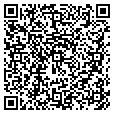 QR code with Jet Ski of Miami contacts