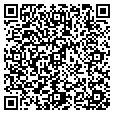 QR code with Good Earth contacts