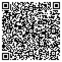 QR code with Sniper Marketing contacts