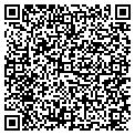 QR code with Kids' World Of Stars contacts