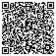 QR code with Big Daddys contacts