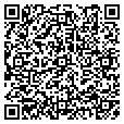 QR code with Pui Di Co contacts