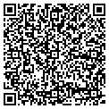 QR code with United Community Church contacts
