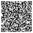 QR code with Resort 66 contacts